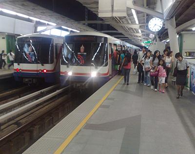 Chatuchak-Market-MRT
