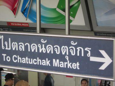 Market opening hours