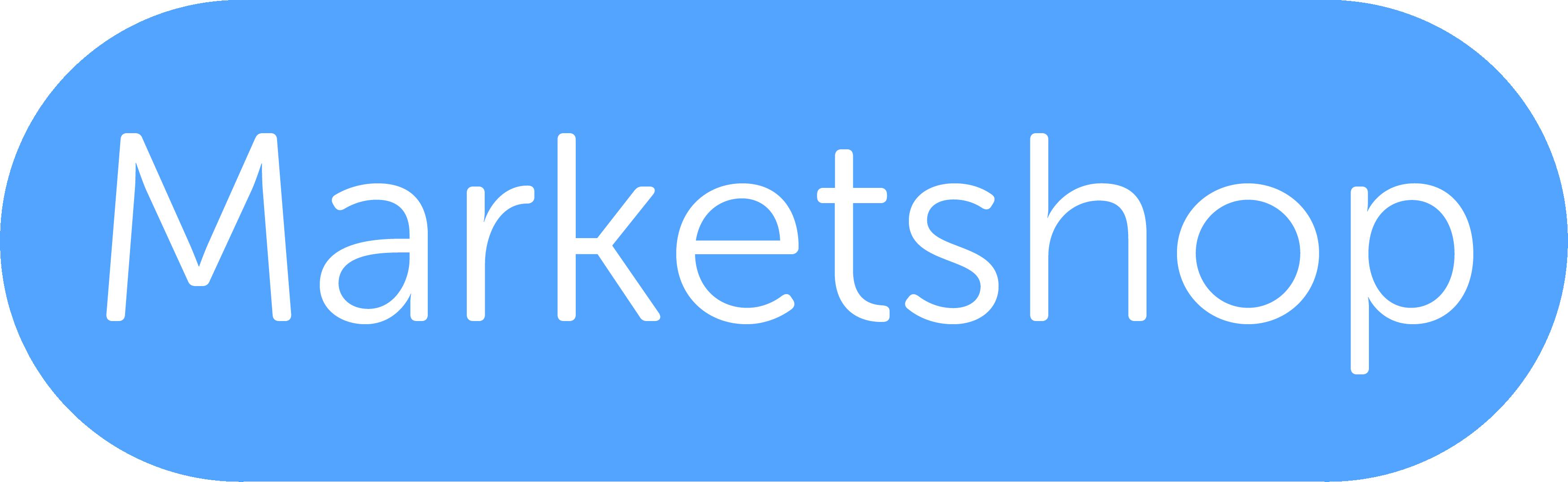 New Partnership with Marketshop